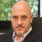 Alessandro Mauro