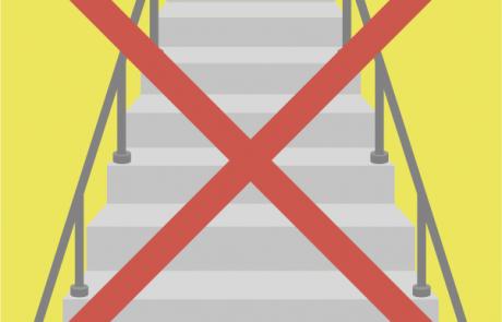 barriere_e_superbonus_BLOG