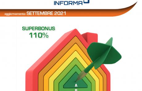 Condominal_AEG-guida_superbonus_settembre_2021_blog